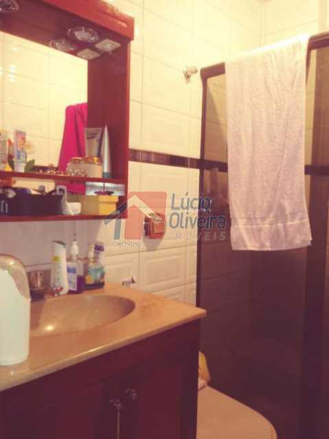 13. - Apartamento À Venda - Vila da Penha - Rio de Janeiro - RJ - VPAP30240 - 14