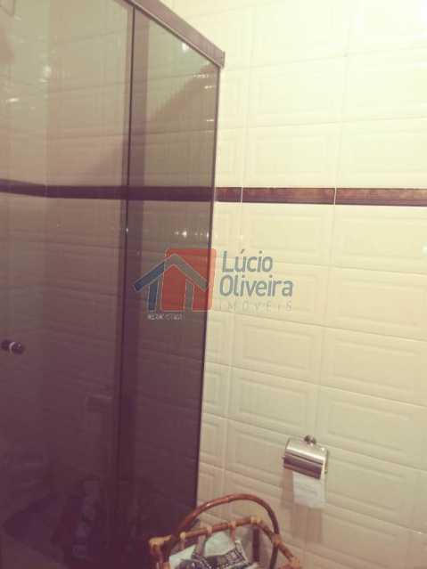 15. - Apartamento À Venda - Vila da Penha - Rio de Janeiro - RJ - VPAP30240 - 16