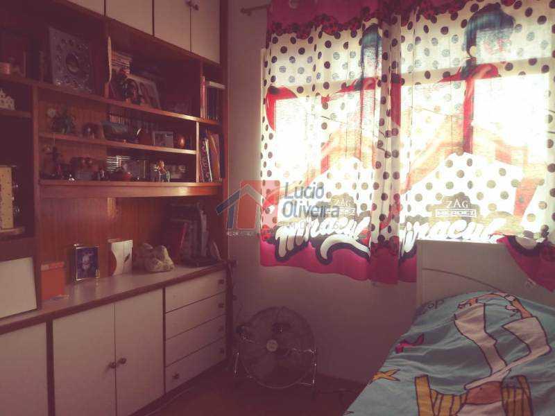 17. - Apartamento À Venda - Vila da Penha - Rio de Janeiro - RJ - VPAP30240 - 18