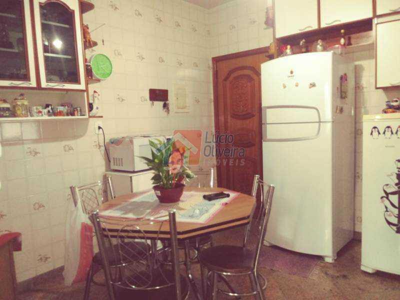 19. - Apartamento À Venda - Vila da Penha - Rio de Janeiro - RJ - VPAP30240 - 20