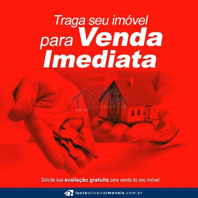 WhatsApp Image 2018-01-12 at 1 - Linda Residência duplex em Condomínio fechado. - VPCN20020 - 21