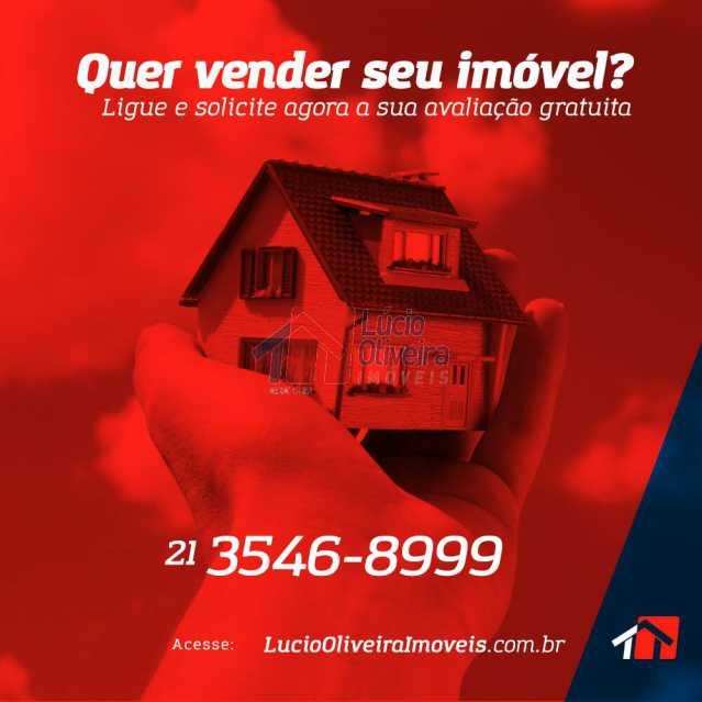 WhatsApp Image 2018-01-12 at 1 - Excelente Apartamento 2 qtos. Vazio. - VPAP21045 - 22