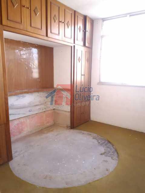 8 Quarto 1 - Apartamento 2 qtos. Aceita Financiamento e FGTS. - VPAP21046 - 8
