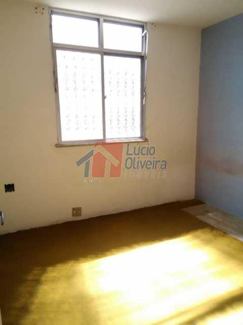 10 Quarto 2 - Apartamento 2 qtos. Aceita Financiamento e FGTS. - VPAP21046 - 10