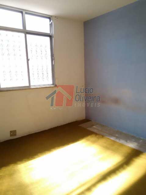 11 Quarto 2 Ang.2 - Apartamento 2 qtos. Aceita Financiamento e FGTS. - VPAP21046 - 11