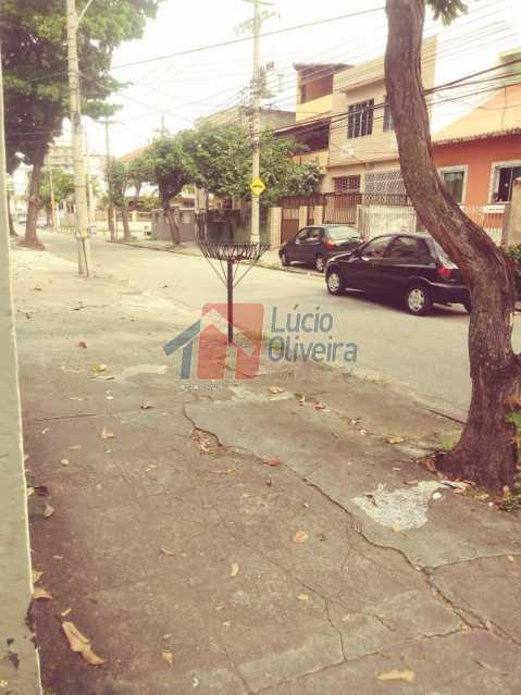 05. - Terreno Bifamiliar à venda Olaria, Rio de Janeiro - R$ 265.000 - VPBF00011 - 6