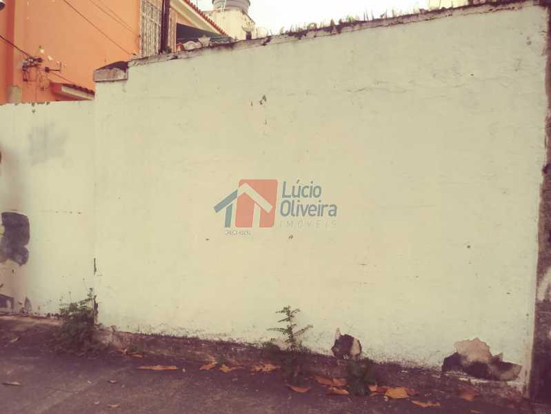 06. - Terreno Bifamiliar à venda Olaria, Rio de Janeiro - R$ 265.000 - VPBF00011 - 7