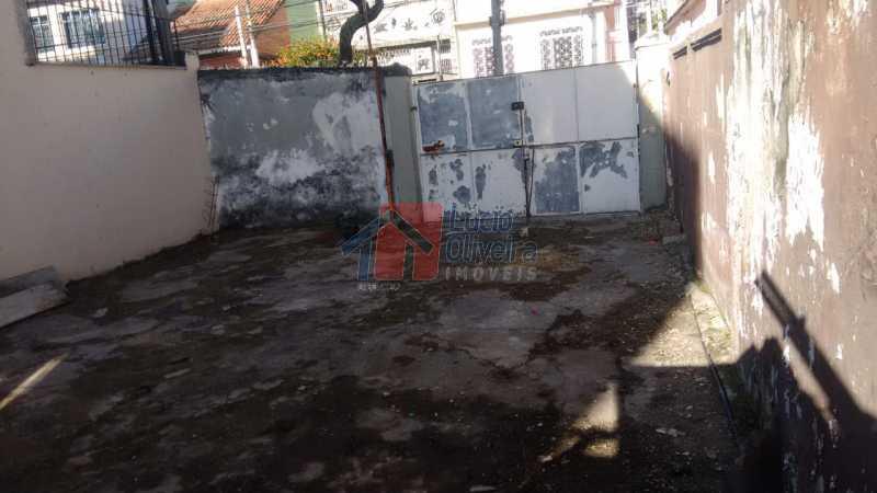 07. - Terreno Bifamiliar à venda Olaria, Rio de Janeiro - R$ 265.000 - VPBF00011 - 8