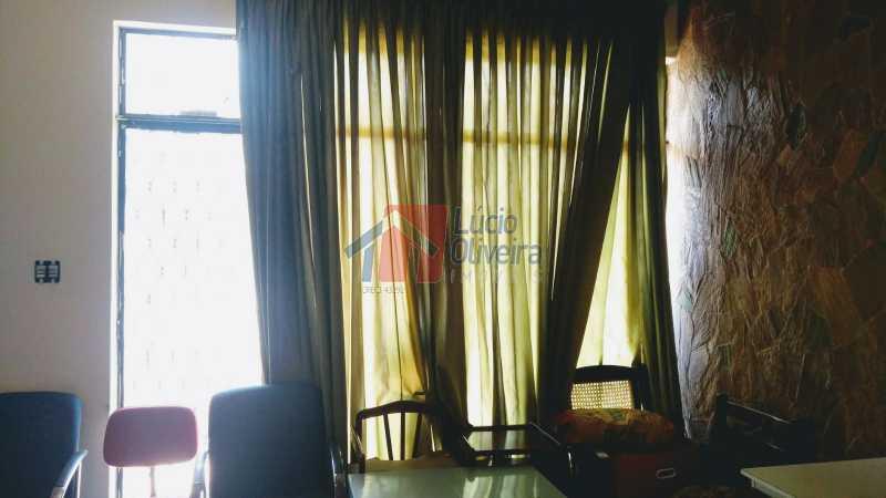 6.3 sala - Casa 5 quartos à venda Vaz Lobo, Rio de Janeiro - R$ 470.000 - VPCA50014 - 7