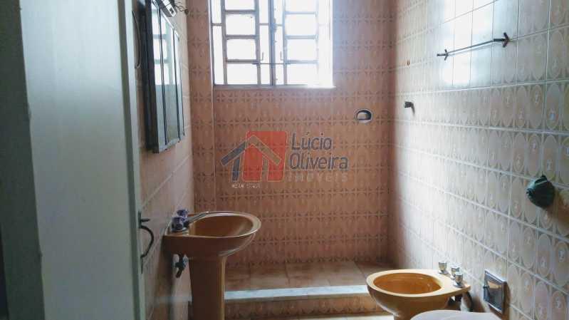 16.3 suite - Casa 5 quartos à venda Vaz Lobo, Rio de Janeiro - R$ 470.000 - VPCA50014 - 21