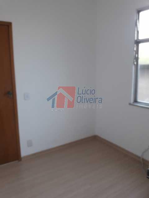 5-Quarto - Apartamento À Venda - Vila da Penha - Rio de Janeiro - RJ - VPAP30246 - 6