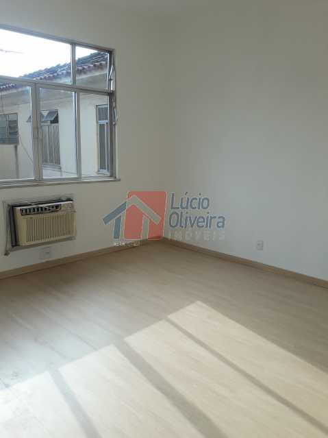 6- Quaro - Apartamento À Venda - Vila da Penha - Rio de Janeiro - RJ - VPAP30246 - 7