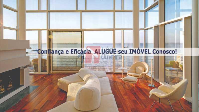 WhatsApp Image 2018-04-17 at 1 - Ótima Casa de Vila 2 quartos. - VPCV20042 - 27