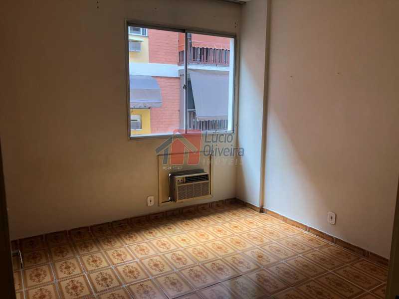 10 quarto. - Apartamento 1 quarto. Aceita Financiamento. - VPAP10116 - 9