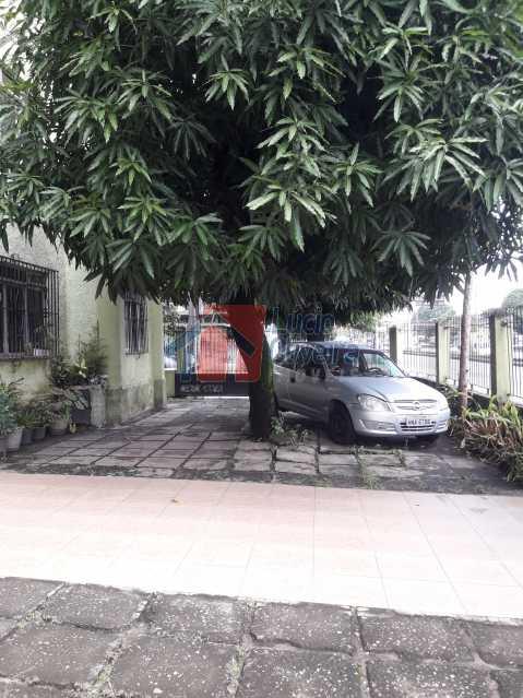 17-Jardim - Lindo Apartamento 2 quartos. Aceita Financiamento. - VPAP21054 - 18