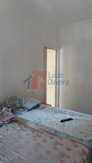 6-Quartos 2. - Apartamento 2 qtos. - VPAP21058 - 7