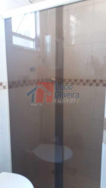 17-Box. - Apartamento 2 qtos. - VPAP21058 - 17