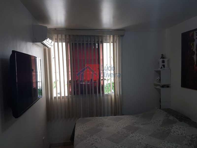 6 quarto. - Apartamento Padrão, 2 quartos. - VPAP21062 - 7