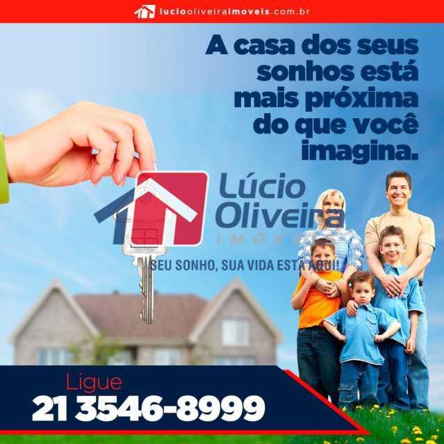 IMG-20180802-WA0718 - Excelente Apartamento 3 quartos. Ac. Financiamento! - VPAP30250 - 27