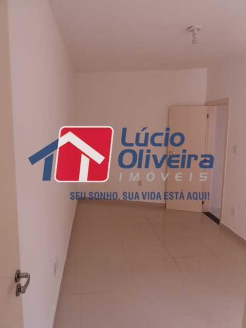 08. - Apartamento 1 quarto. Aceita Financiamento. - VPAP10118 - 9