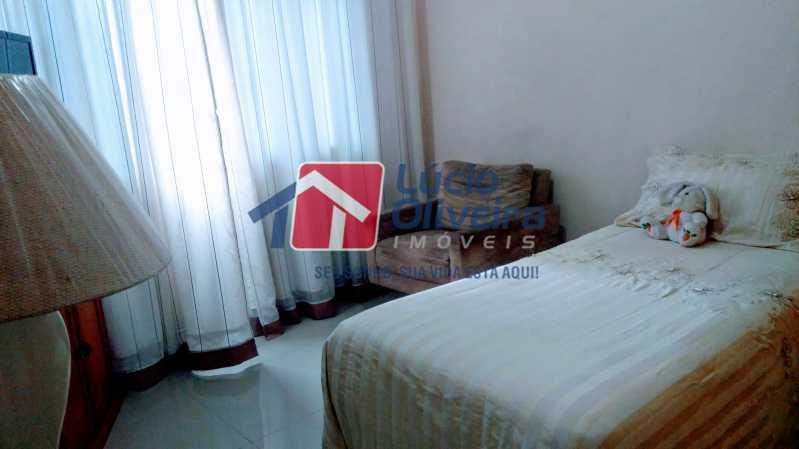 11 quarto - Apartamento 2qtos. - VPAP21075 - 12