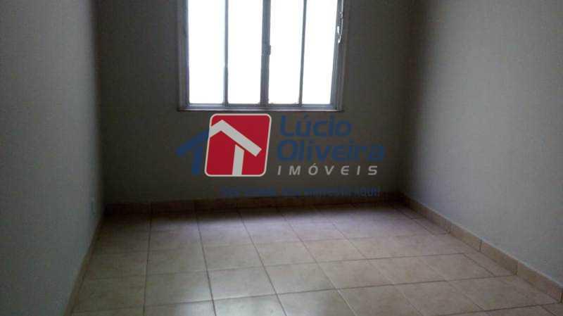 3-Quarto solteiro. - casa para venda - VPCA30135 - 5