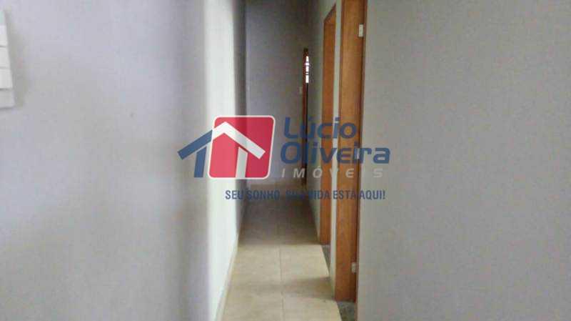 6-Circulação .. - casa para venda - VPCA30135 - 8