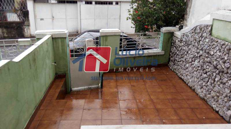 7-Quintal. - casa para venda - VPCA30135 - 10