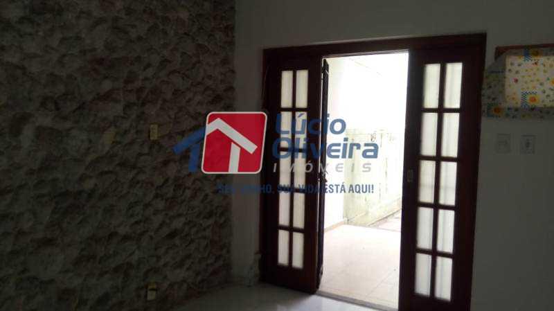 12-Sala aanexo. - casa para venda - VPCA30135 - 15