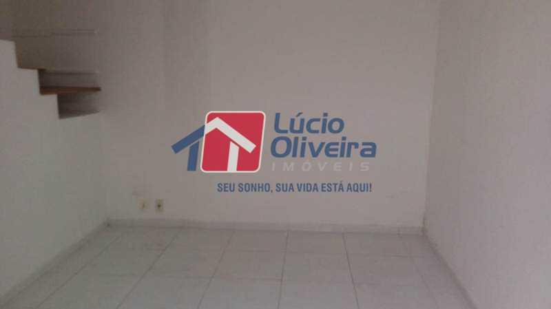 14-Quarto anexo. - casa para venda - VPCA30135 - 17