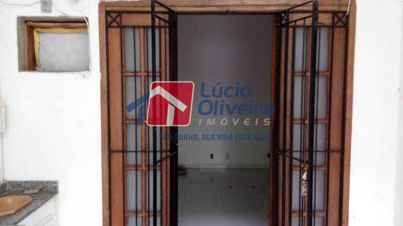 19-Entrada anexo. - casa para venda - VPCA30135 - 22