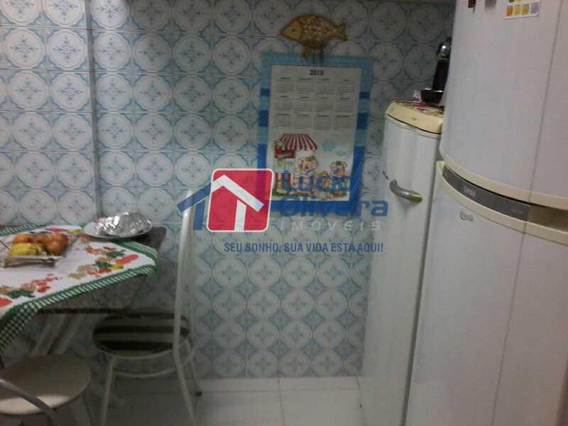 12-Copa - Apartamento para venda, 3 quartos. - VPAP30253 - 13