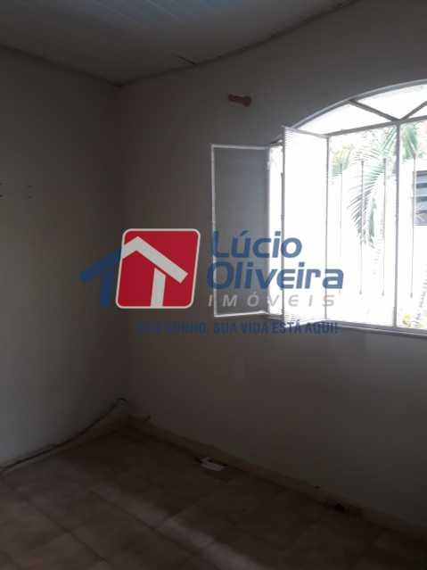2-Sala .... - Casa a venda 4 quartos. - VPCA40042 - 3