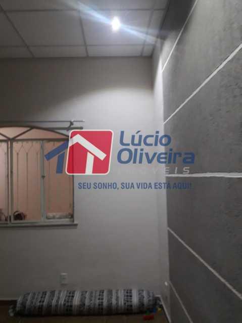 5-quarto casal - Casa a venda 4 quartos. - VPCA40042 - 6