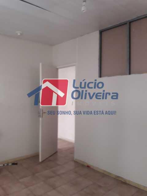 7-Quarto 4 - Casa a venda 4 quartos. - VPCA40042 - 8