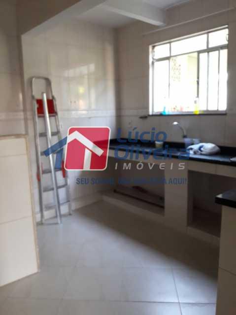 14-Copa - Apartamento 2 quartos. - VPAP21080 - 15