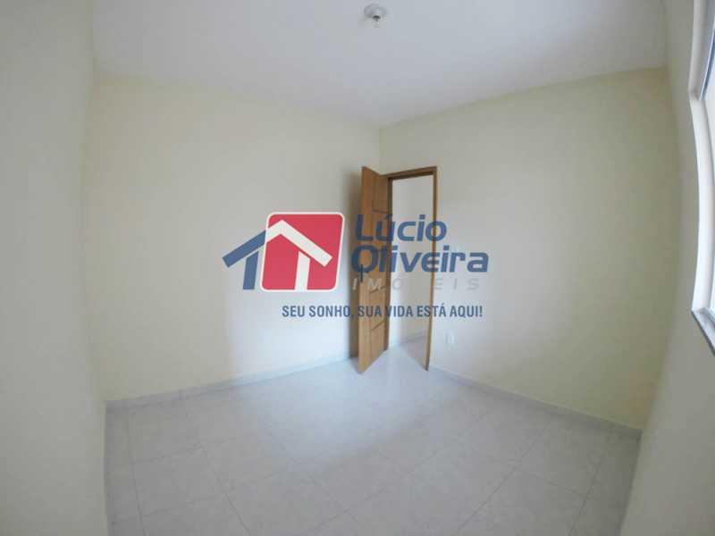 Apartamento 3-6 - Casa para aluguel. - VPCA10018 - 11