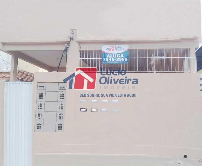 IMG-20190829-WA0024 - Casa para aluguel. - VPCA10018 - 22