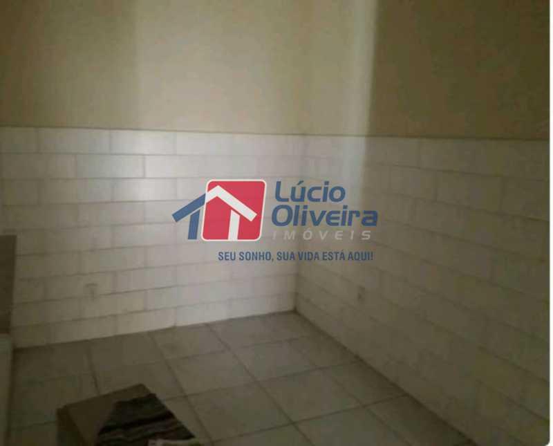 11-Copa - Casa de Vila À Venda - Olaria - Rio de Janeiro - RJ - VPCV20044 - 10
