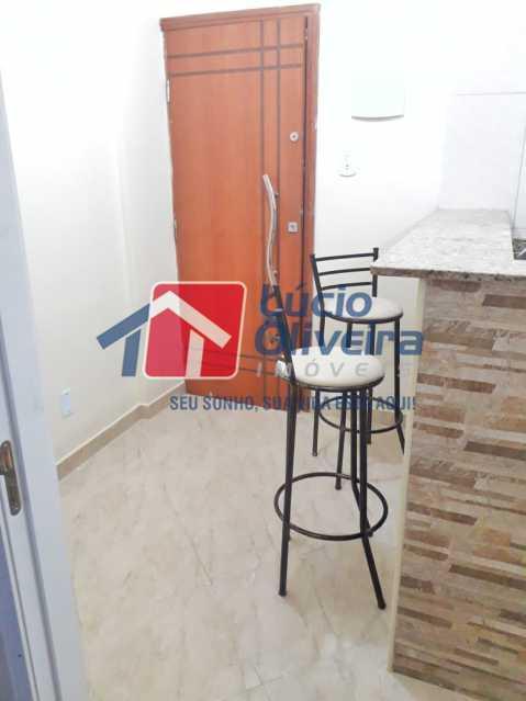 04. - Apartamento para venda. - VPAP21090 - 5