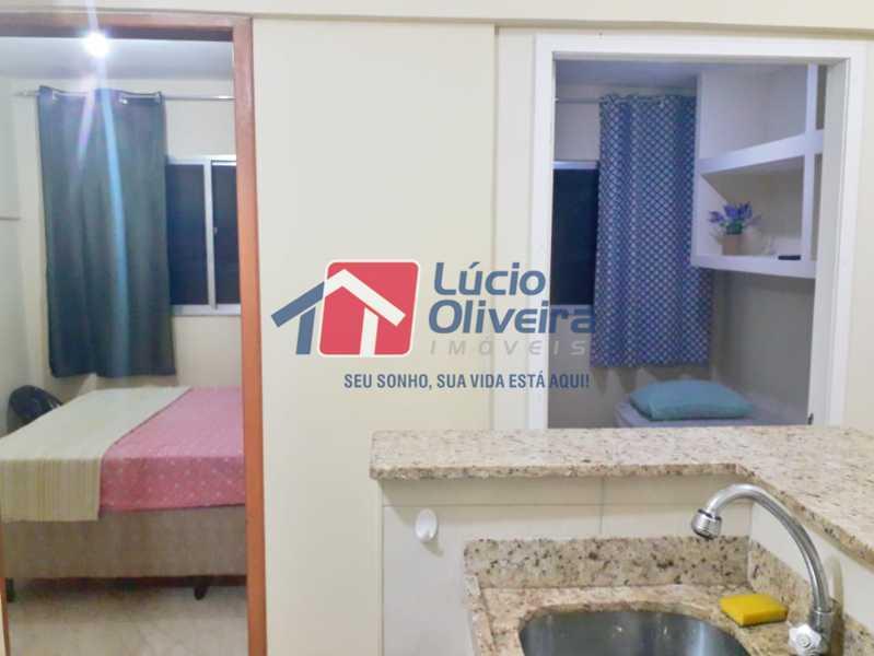 06. - Apartamento para venda. - VPAP21090 - 7