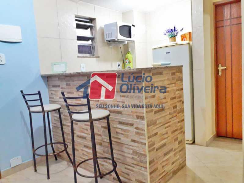 08. - Apartamento para venda. - VPAP21090 - 9