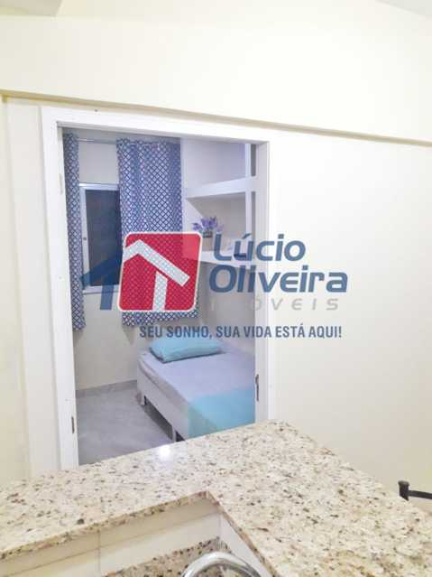 11. - Apartamento para venda. - VPAP21090 - 12