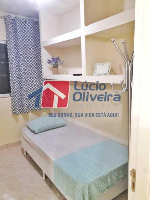 13. - Apartamento para venda. - VPAP21090 - 14