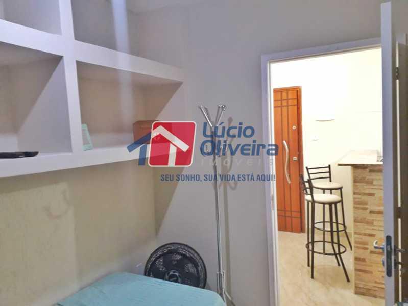 14. - Apartamento para venda. - VPAP21090 - 15