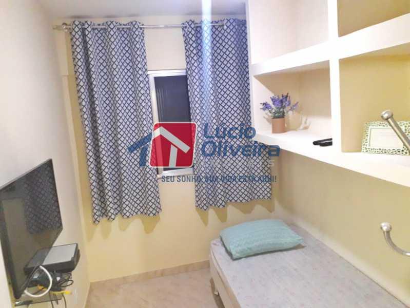 15. - Apartamento para venda. - VPAP21090 - 16