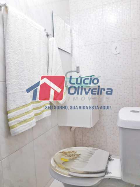 16. - Apartamento para venda. - VPAP21090 - 17