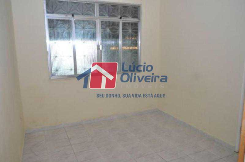 5-Quarto 2 - Casa Rua Grucai,Penha,Rio de Janeiro,RJ À Venda,2 Quartos,70m² - VPCA20204 - 6