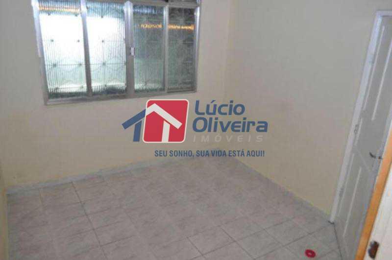 7-Quarto... - Casa Rua Grucai,Penha,Rio de Janeiro,RJ À Venda,2 Quartos,70m² - VPCA20204 - 8