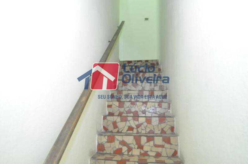 18-Acesso segundoar - Casa Rua Grucai,Penha,Rio de Janeiro,RJ À Venda,2 Quartos,70m² - VPCA20204 - 19